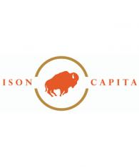 Bison Capital Logo